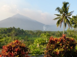 Mount Ijen