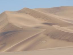 Darab Nationalpark