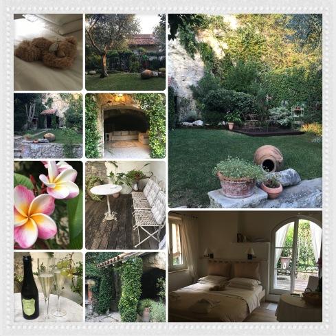 Casa e Natura Breviglieri
