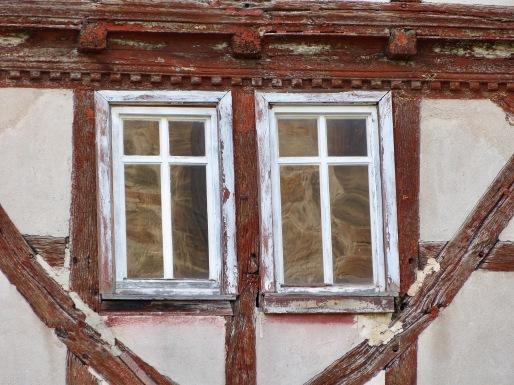 Fensterln
