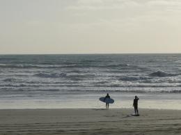 Surf'n