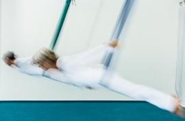 Yoga-Zentrum Anja Karesch